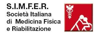 logo simfer_0