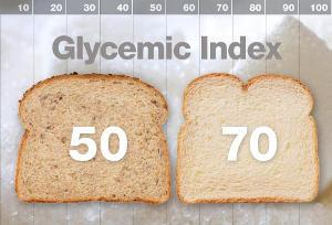 indice-glicemico-cibi