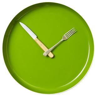 plate_clock_1